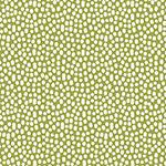 LazyDays Trickles Green by Tilda TIL130052