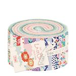 LazyDays Fabric Roll