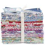 Woodland- FQB 20 Fabrics
