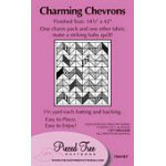 Charming Chevrons