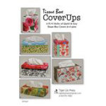 Tissue Box Cover Ups  Pattern