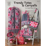 TRENDY TOTES & CARRYALLS
