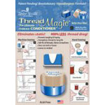 Thread Magic Thread Conditioner Combo