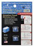 Thread Magic Cube - TMCUBE