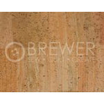 Cork Touch PRO Natural Surface