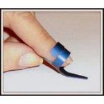 Fingertip Stiletto