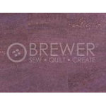 Cork Touch PRO Purple Surface .5 yd