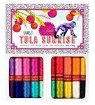Tula Sunrise by Tula Pink