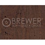 Cork Touch PRO Brown Surface