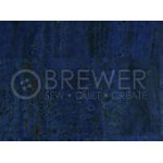 Cork Touch PRO Denim Blue Surface .25 yd
