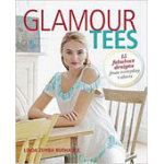 Glamour Tees