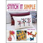 Stitch it Simple