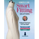 Book Smart Fitting Solutions