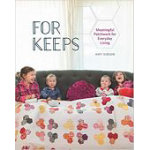 For Keeps Meaningful Patchwork