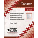 Twister Tool 10