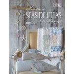 Tilda's Seaside Ideas Book