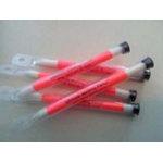 Ultimate Marking Pencil