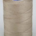 Cotton Machine Quilting, 1200yds, Dogwood