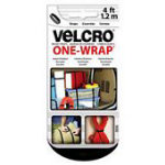 Velcro One Wrap Roll 3/4in x12ft