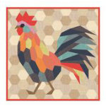 The Rooster EPP