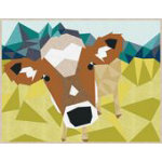 Cow Abstractions