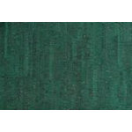Emerald Cork Fabric 1yd