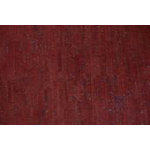 Red Cork Fabric 12x27