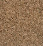 Eversewn Herringbone Cork 1yd