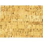 Cork Fabric 1yd Natural