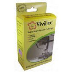 ViviLux LED Sewing Light