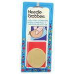 Needle Grabber 2ct