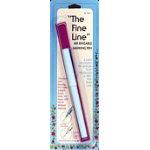 Fine Line Air Erasable Pen