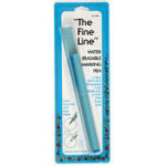 Fine Line Water Erasable 6Bx