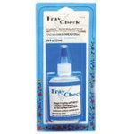 Fray Check 6Box