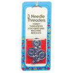 Needle Threaders 3ct
