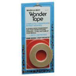WashAWay Wonder Tape