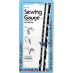 Sewing Gauge 6