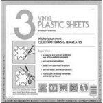 Vinyl Plastic Sheets