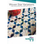 Woven Star Variation Pattern