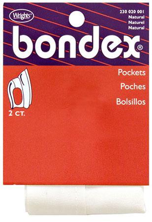 Pocket Replacement,bondex Pocket Replacement, bondex