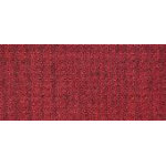 Wool Fat Quarter Glen Plaid 16inx26in Merlot