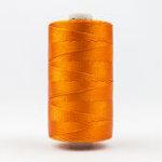 Razzle, 229m, 5/box, Orange