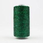 Wonderfil Sizzle, 165m, SM-6, Christmas Green