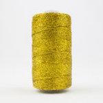 Wonderfil Sizzle, 165m, SX-11, Gold