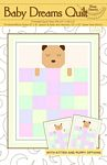 Baby Dreams Pattern
