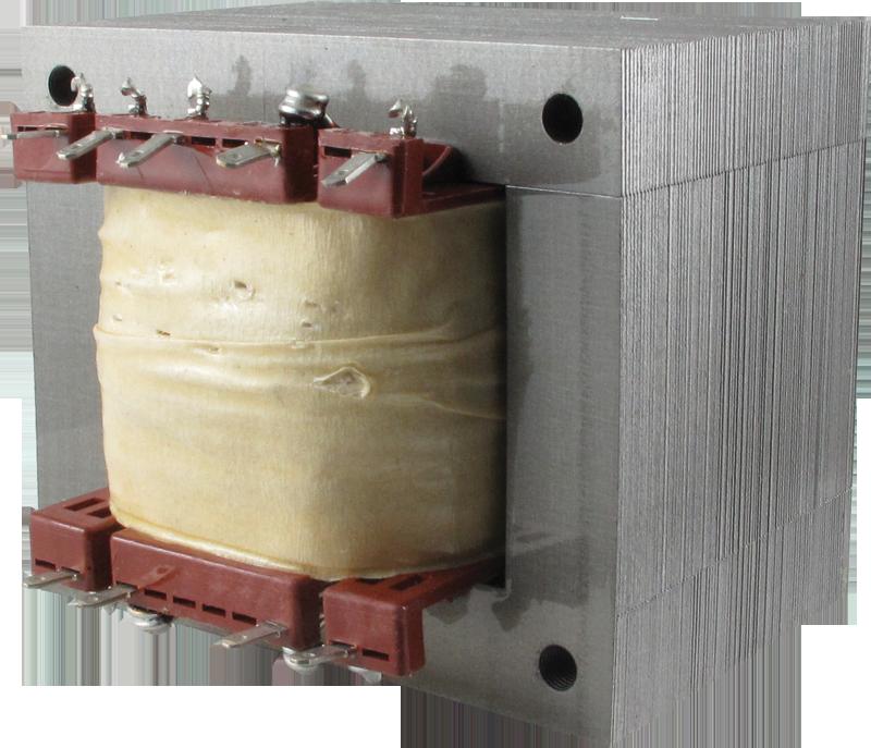 Transformer - Marshall Output 100 W For JCM900