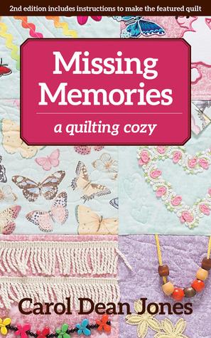 Missing Memories