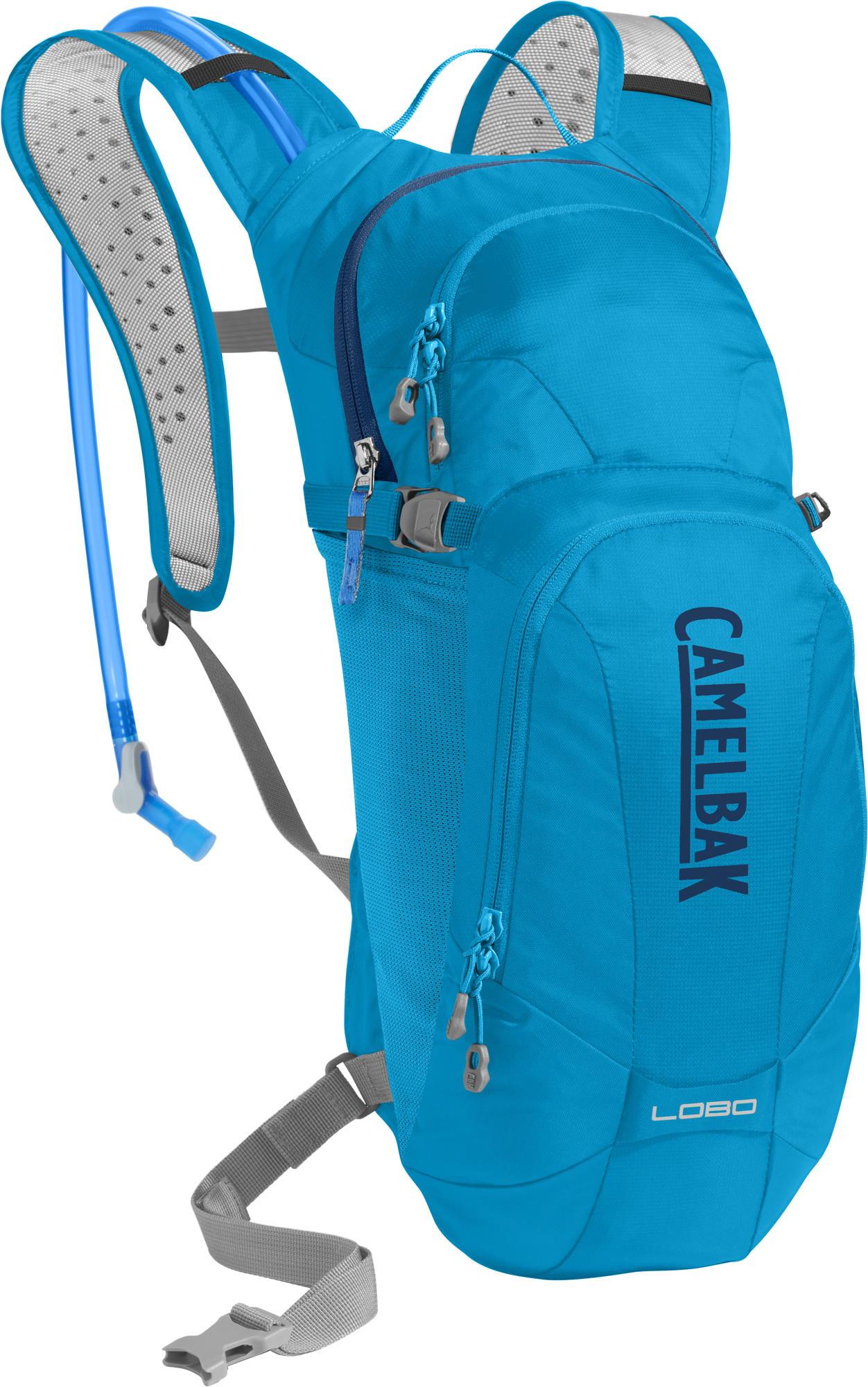 Camelbak Crux Resevoir
