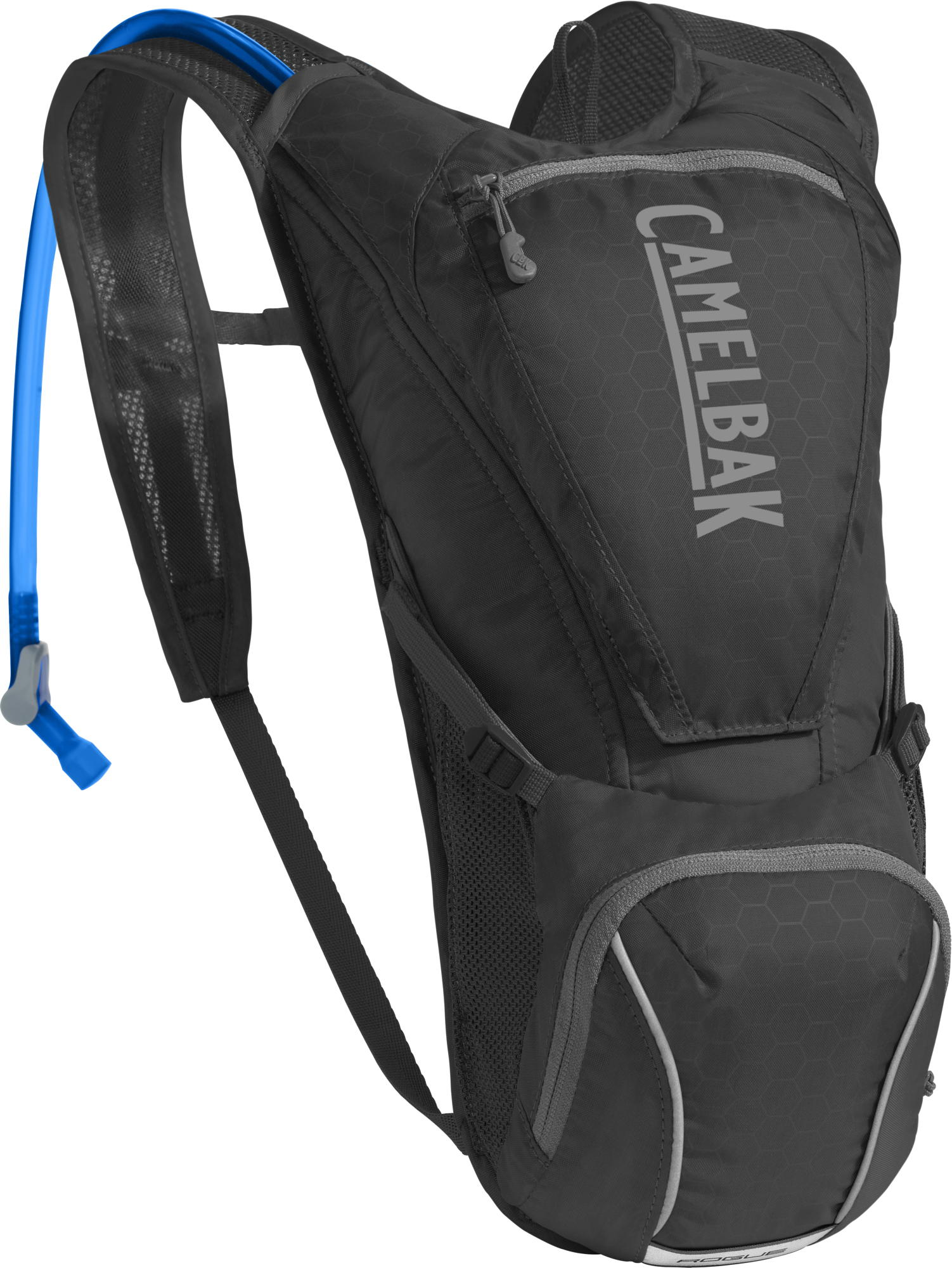 Camelbak Rogue Bag