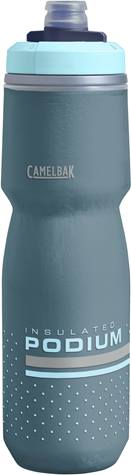 Camelback Podium Chill 24 oz